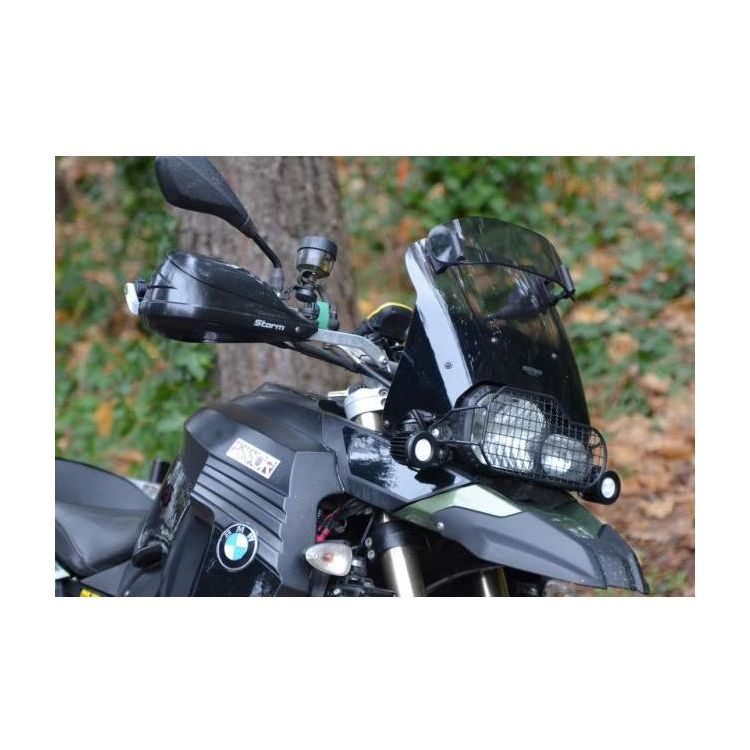 MRA VarioTouringScreen Windshield BMW F650GS / F800GS / Adventure
