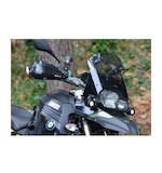 MRA VarioTouringScreen Windshield BMW F650GS / F800GS/Adventure