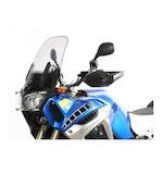 MRA TouringScreen Windshield Yamaha XT1200Z Super Tenere 2010-2013