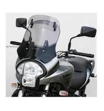 MRA VarioTouringScreen Windshield Kawasaki Versys 650 2007-2009