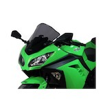 MRA Double-Bubble RacingScreen Windshield Kawasaki Ninja 250R/300R