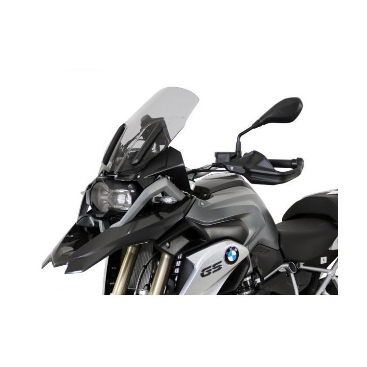 MRA TouringScreen Windshield BMW R1200GS / Adventure