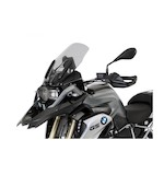 MRA TouringScreen Windshield BMW R1200GS/Adventure 2013-2015