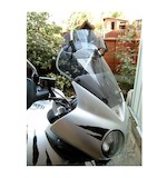 MRA VarioTouringScreen Windshield Triumph Tiger 900i / 955i