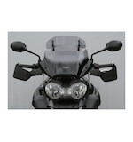 MRA VarioTouringScreen Windshield Triumph Tiger 800/XC 2011-2015