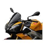 MRA SportScreen Windscreen Aprilia Tuono V4R 2011-2015