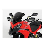 MRA TouringScreen Windshield Ducati Multistrada 1200 2013-2014