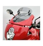 MRA VarioTouringScreen Windshield Ducati Multistrada 1100 / 1000 / 620