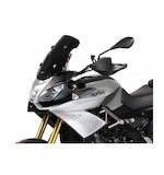 MRA TouringScreen Windshield Aprilia Caponord 1200 2014-2016