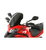 MRA TouringScreen Windshield Ducati Multistrada 1200 2010-2012