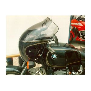 MRA TouringScreen Windshield BMW R90S / R100S