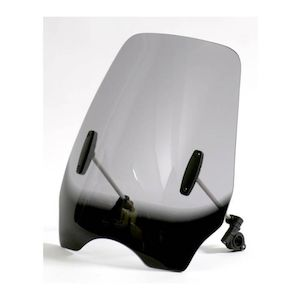 MRA HighwayShield Universal Windshield