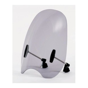 MRA CustomShield Universal Windshield