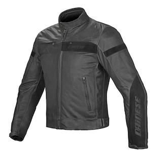 Dainese Stripes EVO C2 Perforated Jacket