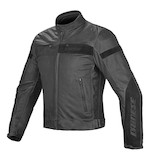 Dainese Stripes EVO C2 Perforated Jacket