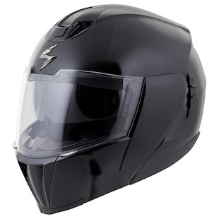 Scorpion EXO-900X Helmet Black / SM [Blemished - Very Good]