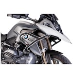 Puig Upper Crash Bar BMW R1200GS 2014-2015