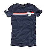 Triumph Women's Heritage Sport T-Shirt