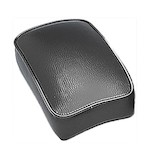West Eagle Universal Pillion Seat Pad