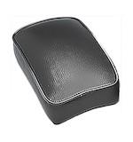 West Eagle Universal Pillion Seat Pad