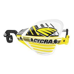 Cycra Probend CRM Factory Edition Handguards