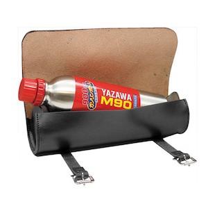 West Eagle Range Extender Fuel Bottle