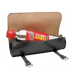 West Eagle Range Extender Fuel Bottle