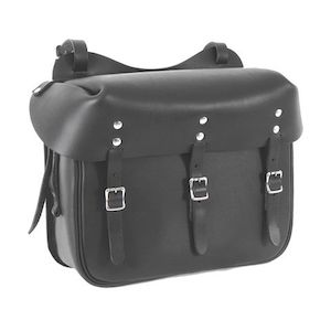 West Eagle Universal Side Bag