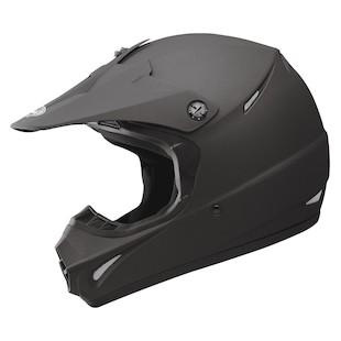 GMax GM46.2 Helmet - Solid