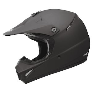 GMax Youth GM46.2 Helmet - Solid