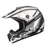 GMax Youth GM46.2 Traxxion Helmet