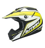 GMax Youth GM46.2 Coil Helmet