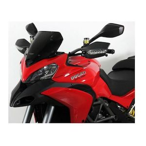 MRA SportScreen Windshield