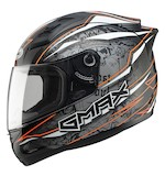 GMax GM69 Mayhem Helmet