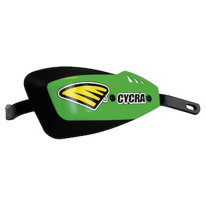 Cycra Series One Probend Bar Pack Handguards