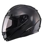 GMax GM64 Helmet - Solid