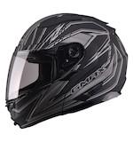 GMax GM64 Derk Helmet