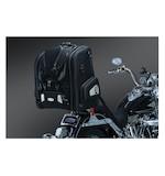 XKursion XW5.5 Roller Bag
