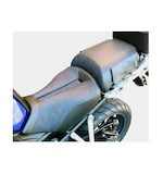 Saddlemen Adventure Track Seat Triumph Tiger Explorer 2012-2014