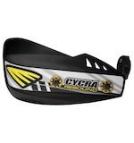 Cycra Rebound Racer Pack Handguards