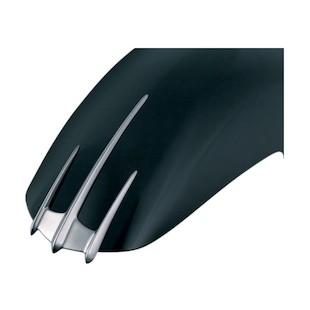 Kuryakyn Triceptor Fender Accent
