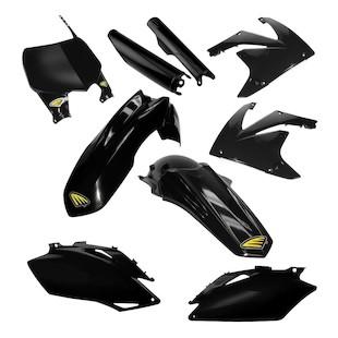 Cycra Powerflow Body Kit Honda CRF250R 2010-2013 / CRF450R 2009-2012