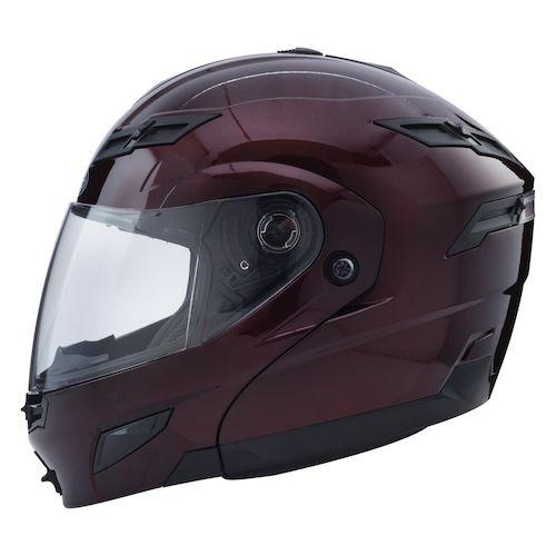 gmax gm54s modular helmet - revzilla