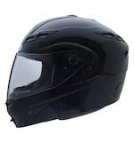 GMax GM54S Helmet - Solid