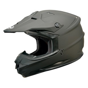 GMax GM76X Helmet - Solid (Size SM Only)