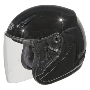GMax GM17 Helmet