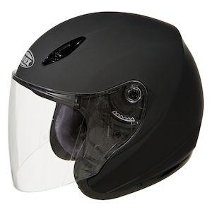 GMax GM17 Helmet (SM)