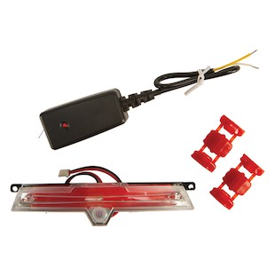 GMax GM54 / GM67 / GM78 Wireless LED Brake Light Kit