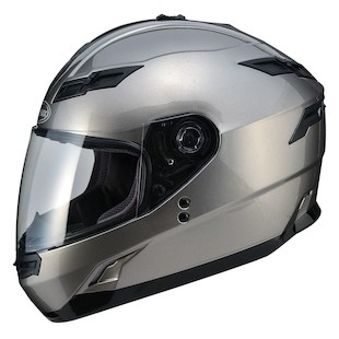 GMax GM78 Helmet - Solid (Size XS Only)