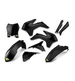 Cycra Powerflow Body Kit KTM SX/SX-F/XC/XC-F 125cc-450cc 2015